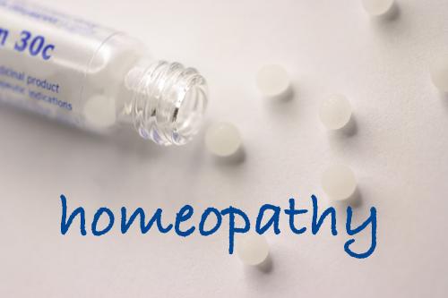 homeopatia para rebajar foro romano