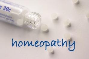 calculos en la vesicula tratamiento homeopatico