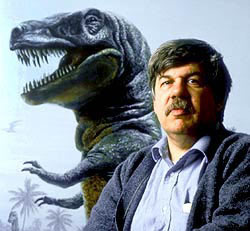 Steven J Gould The Monster S Hidden Nature