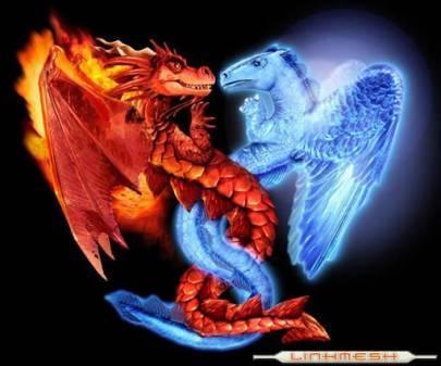 http://cnho.files.wordpress.com/2009/09/10266320-114178021.jpg
