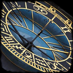 horoscopo aries para 2006: