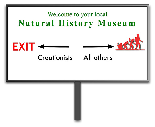 entrada museo ciencias