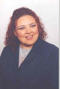 Hortensia Orozco Tejada