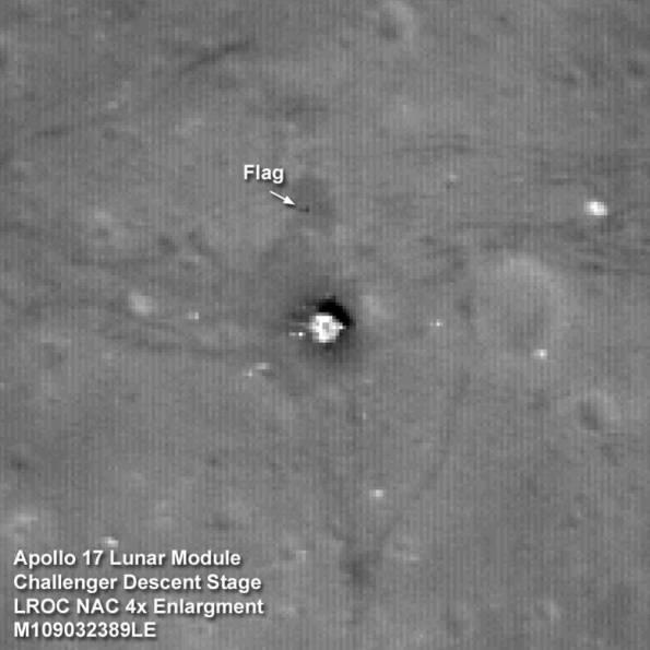 [MegaPost] Super Fotos de la Luna con mi telescopio