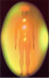 El biocampo: ese gran desconocido