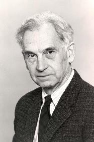 Especiación en ranas (3) Ernst-walter-mayr-1904-2005