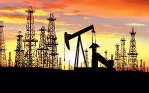 La quema de combustibles fósiles supone liberar a la atmósfera grandes cantidades de CO2 extra