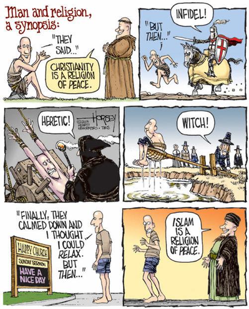 Humor gráfico sobre las religiones y dioses - Página 3 En-son-de-paz1