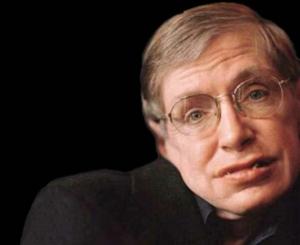 Stephen Hawking afirma que la filosofía ha muerto