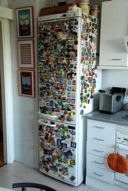 El frigorífico que mató de cáncer a todo el edificio