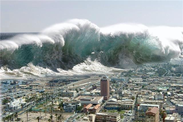 ist es m glich dass tsunamis in zulia auftreten anca24 deutsch. Black Bedroom Furniture Sets. Home Design Ideas