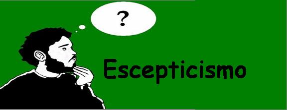 Escepticismo e ignorancia | La Ciencia y sus Demonios