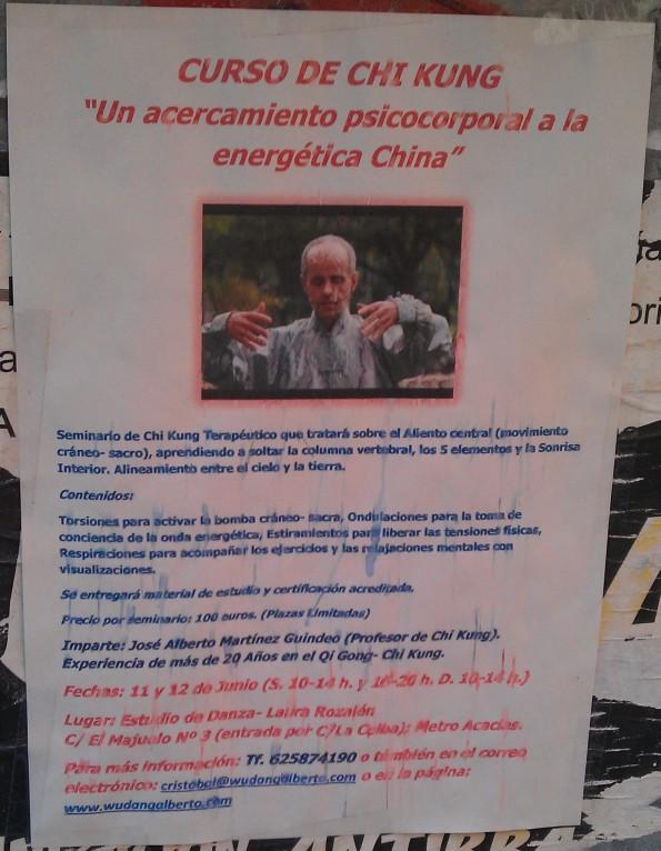 «LA SONRISA INTERIOR ¡HIP!» . Autor JAVIER P51. Lugar MADRID, ESPAÑA, 9 DE JUNIO DE 2011. Cámara HTC DESIRE HD