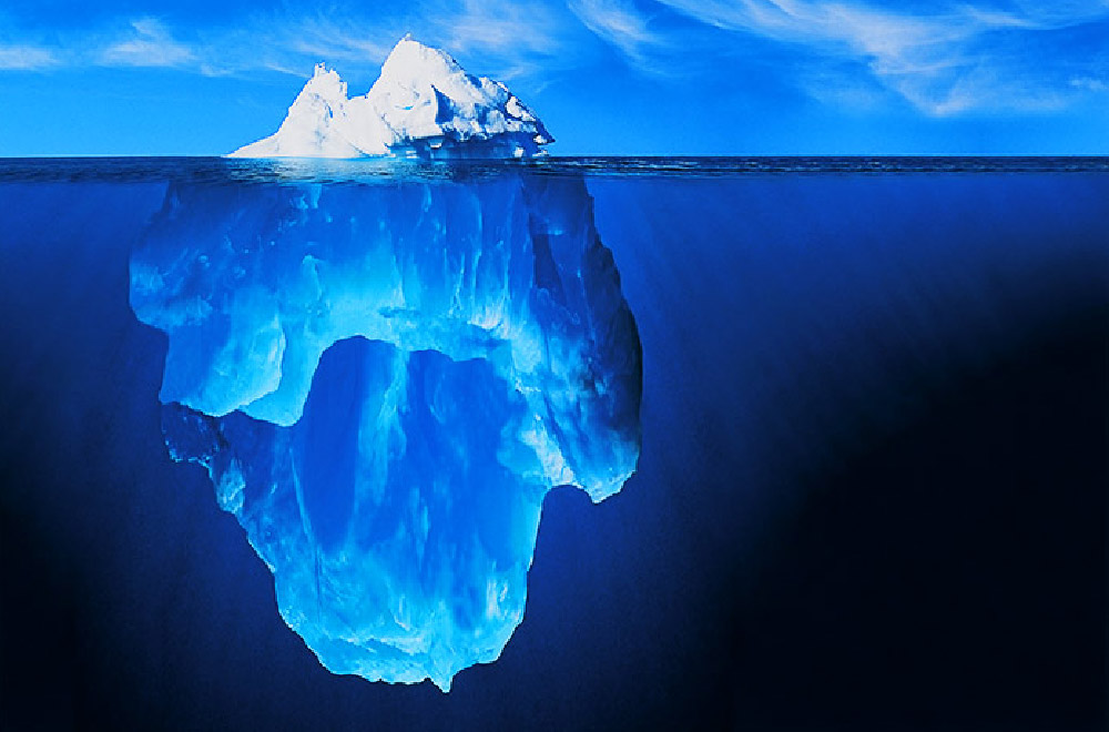 http://cnho.files.wordpress.com/2011/09/iceberg_clevenger_grande.jpg