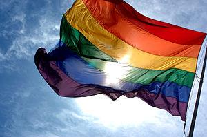 Historia de la homosexualidad para fundamentalistas