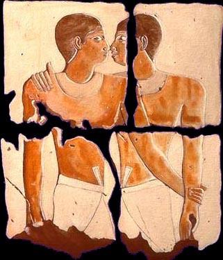 Matrimonio homosexual etimologia