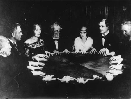 El plano astral y sus siete divisiones Espiritismo