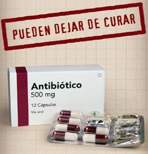 external image antibiotico.jpg