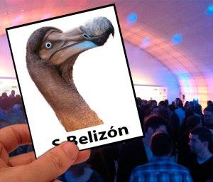 belizon