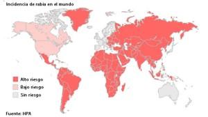 mapa_rabia