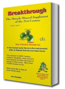 breakthrough-miracle-mineral-supplement-of-the-21st-century