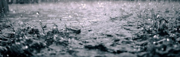 lluvia-copia