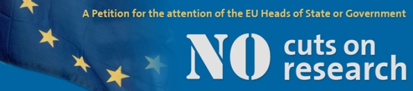 news-ec_no_cuts_on_research No a los recortes en ciencia en Europa peticion