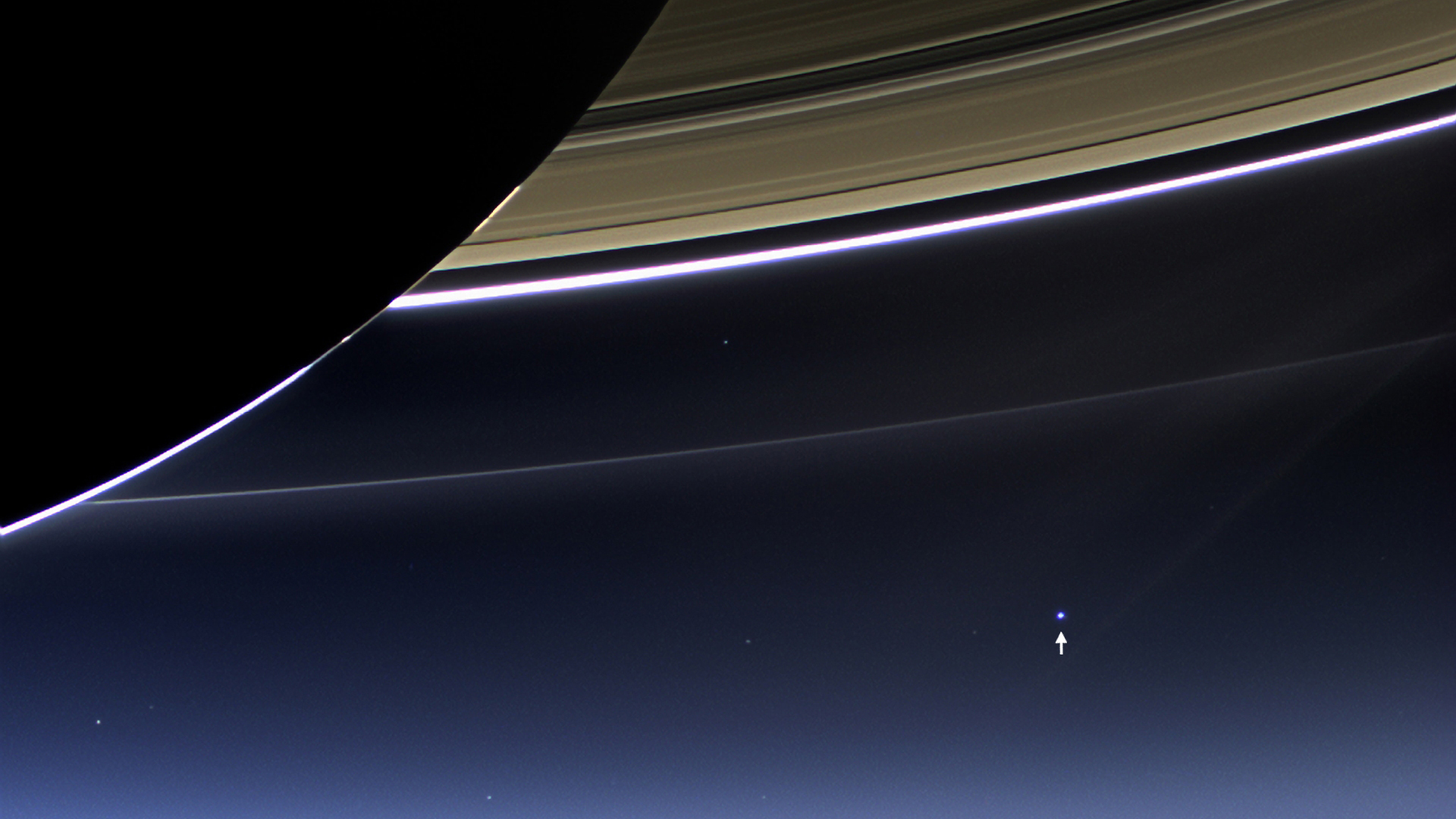 Imágenes de la Ciencia y de la Naturaleza: La Tierra vista ...