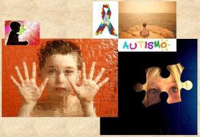 autismo enfermedad