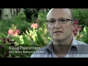 Klaas Proesmans, un pasito adelante, otro pasito para atrás