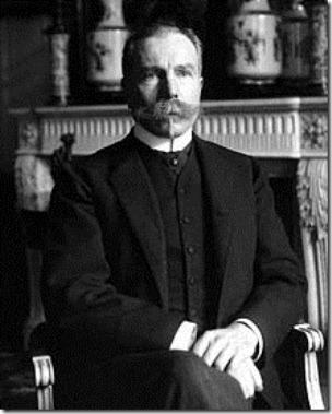 René Quinton (1866–1925),
