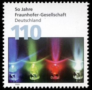 _Fraunhofer_Gesellschaft