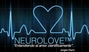 neuro-love-neurologia ciencia pseudociencia