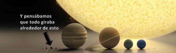 1 geocentrismo creacionismo genesis creacion religion ciencia astronomia biblia dogma iglesia