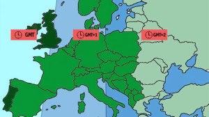 1 Husos-horarios-de-Europa