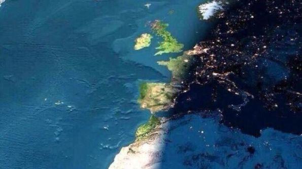1 Imagen-satelite-cercania-horario-espanol