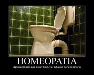 1 Homeopatía timo esstafa pseudomedicina