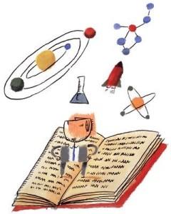 divulgacion-de-ciencia