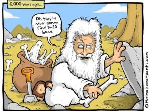 Creationism2-640x476