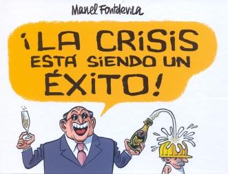 Resultado de imagen de imágenes de la crisis