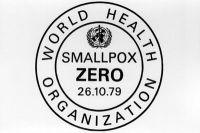 erradicación-de-la-viruela vacunacion