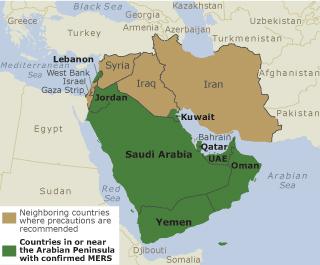 mers-map-arabian-peninsula