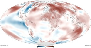 GlobalSurfaceTemperatureAnomaly2013