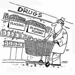 1 alternative-cam placebo