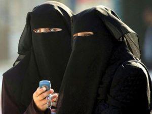 1 burka