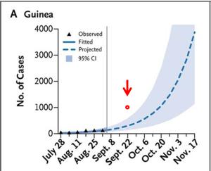 1 ebola guinea 22 sept