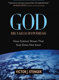 1 victor stengen god the failed hypothesis