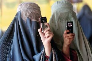 4 burka