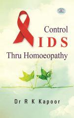 hiv sida homeopatia