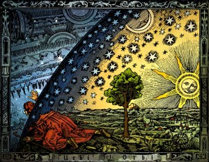 Universo-la-ciencia-que-es-la-ciencia